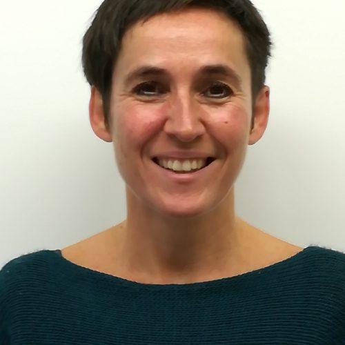 Karin Van Loon
